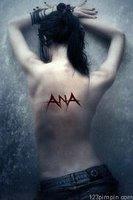 *AnA*