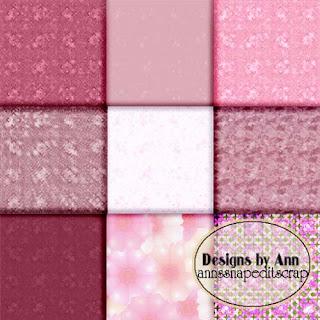 http://annssnapeditscrap.blogspot.com