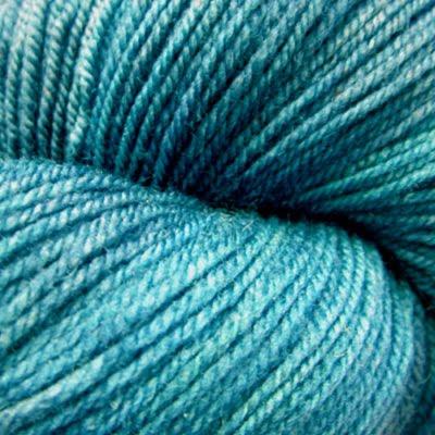 Dream In Color Smooshy in 'Blue Lagoon'