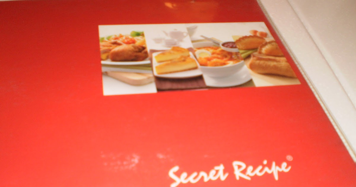 secret recipe menu 1 jpg