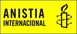 Anistia Internacional
