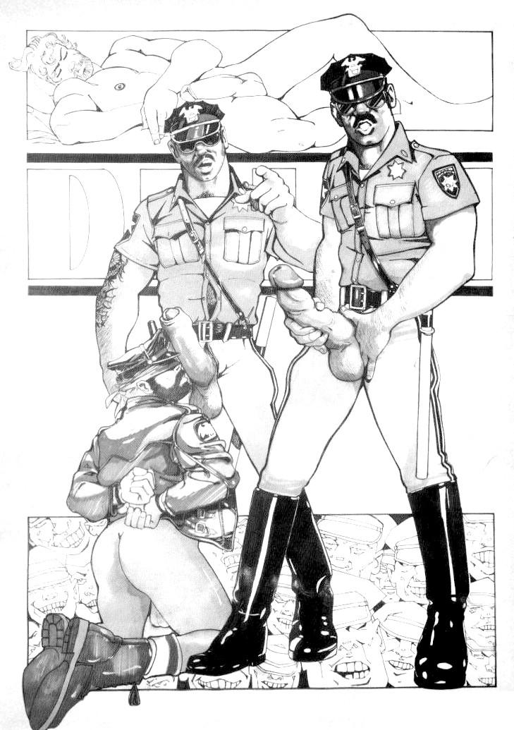 BillWard2 042 Fabulous 50s: Bill Ward Comic Art. Billward scorchy
