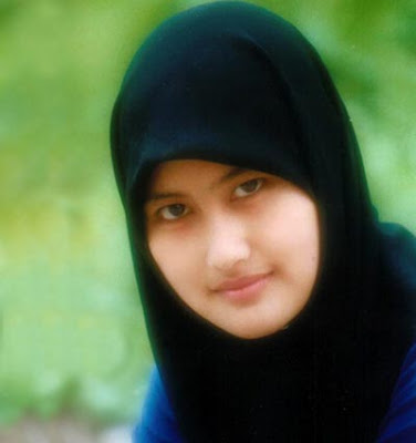 DoDear Club: Pakistani Girl Aaqilah Picture From Mianwalimainwali pakistan song