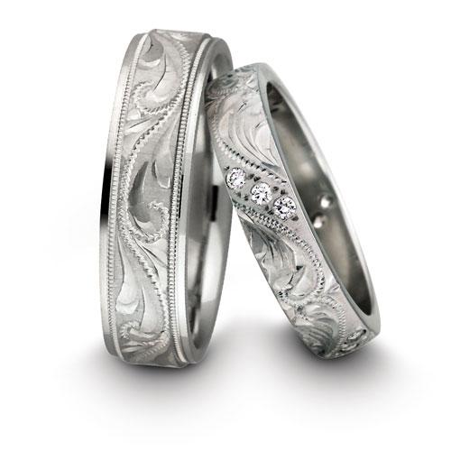 Target Wedding Rings Target Wedding Rings Cute Target Diamond Rings