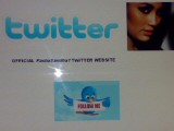 Official FashaSandha1 Twitter Website
