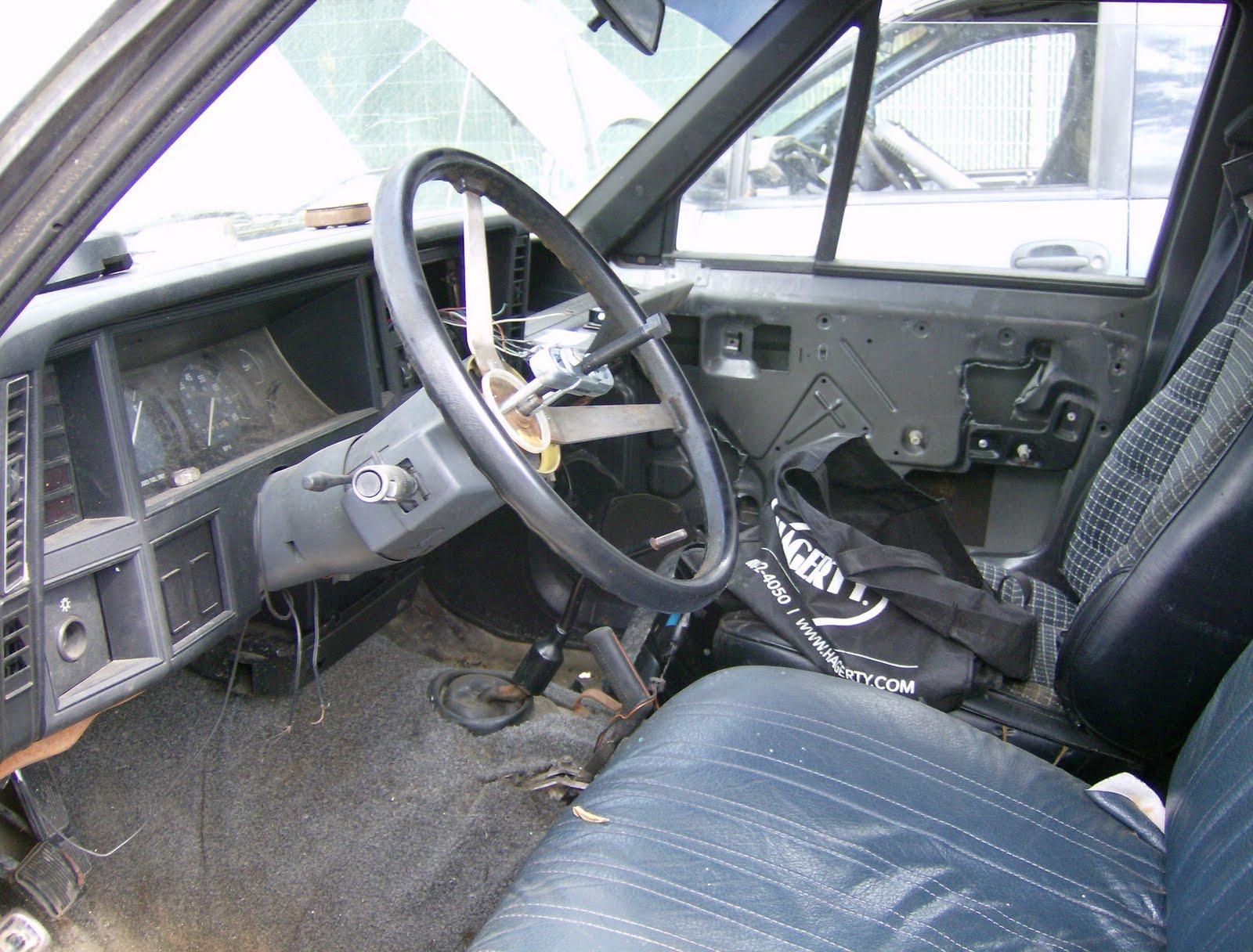 AudioFonics ADF-28(adf2842) 1200W Max, 2. - Car Subwoofers