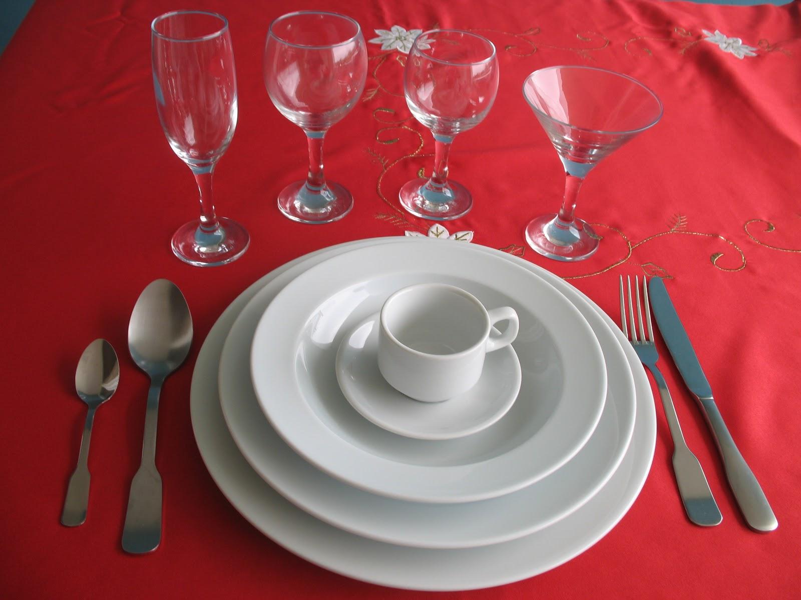Loca vaisselle vaisselle et art de la table - Art de la table vaisselle ...
