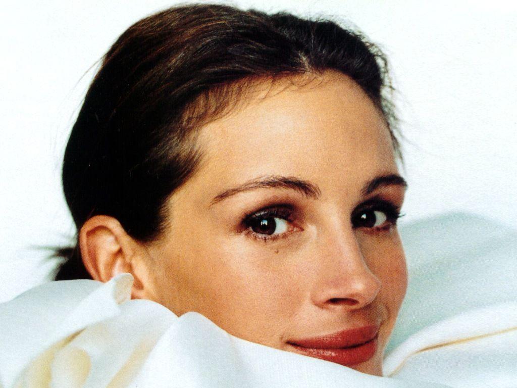http://2.bp.blogspot.com/_zD-pecGOd2o/TGbs-u_7dQI/AAAAAAAAE8o/PFcX-AnkNXI/s1600/Julia_Roberts,_Actress.jpg