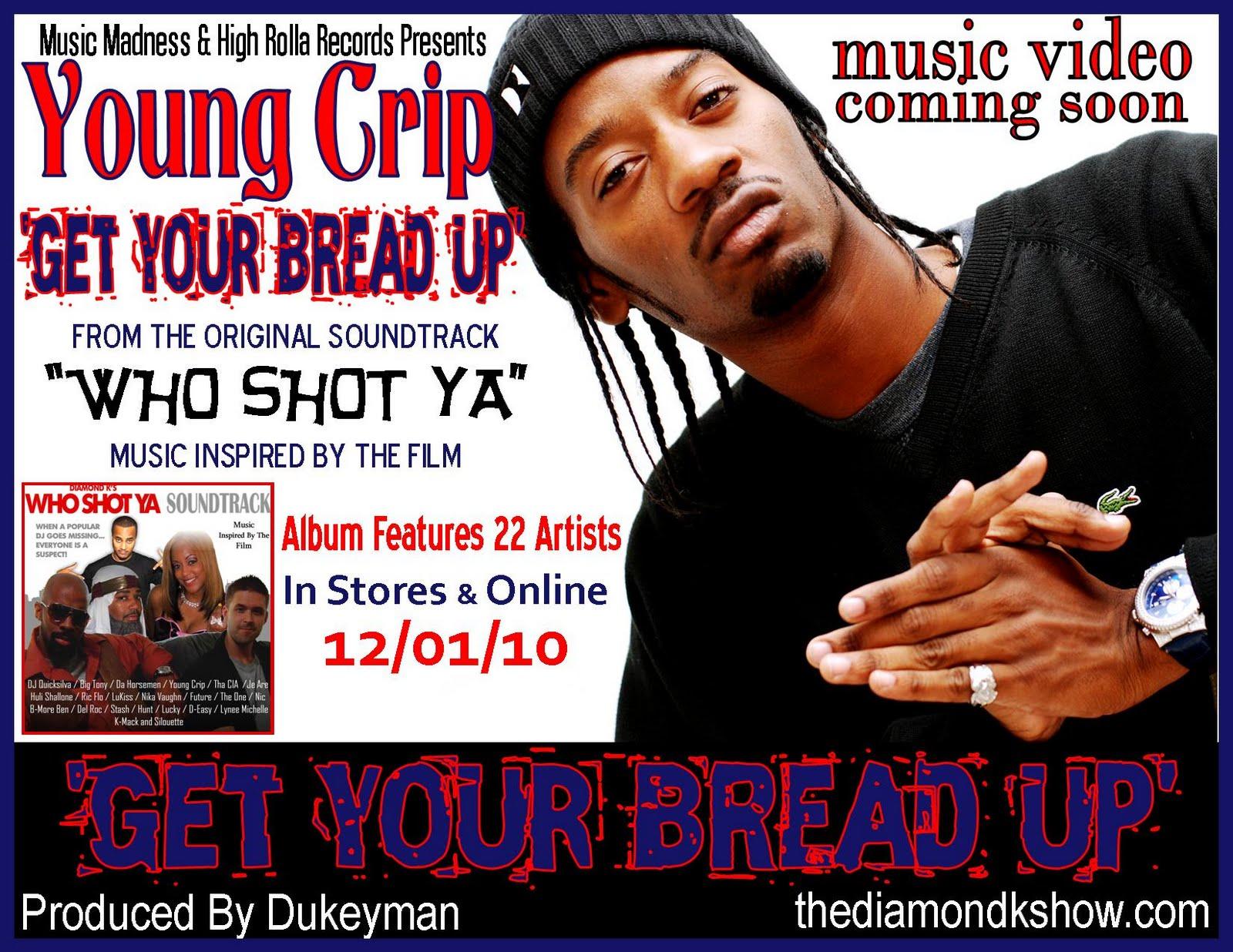 http://2.bp.blogspot.com/_zD-zh2jtvZU/TNRWR5vAa1I/AAAAAAAAB2o/2HjoA5K1s5s/s1600/Young+Crip+Flyer.jpg