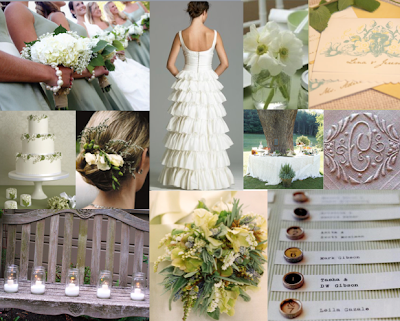 Wedding Venues Richmond on Making Merry L Wedding Planning  Design   Styling L Richmond  Virginia