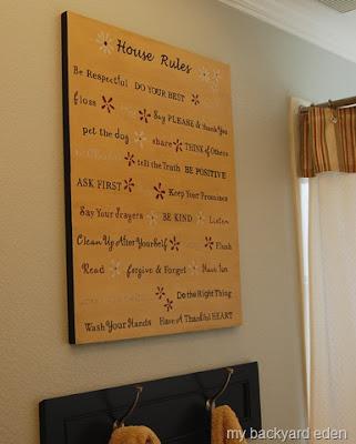 the twice remembered cottage a cottage transformation journey. Black Bedroom Furniture Sets. Home Design Ideas