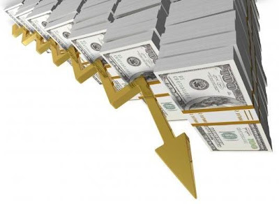 http://2.bp.blogspot.com/_zDDkR-k-0xg/Sih1AGFfR8I/AAAAAAAADS0/aCDAancKXLY/s400/investimento2.jpg