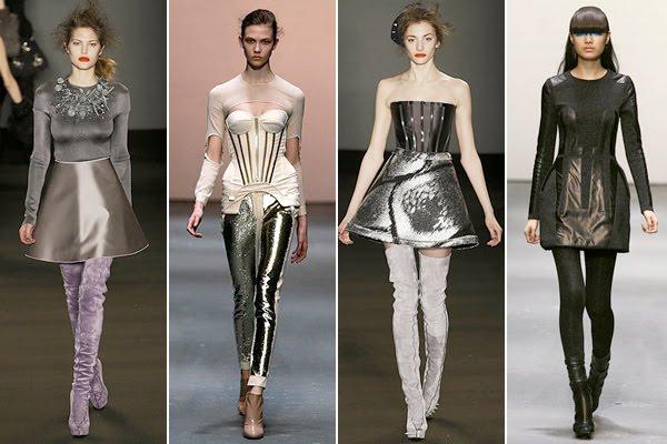 Fashion Clothes Harrogate