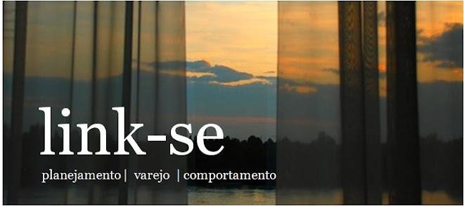 Link-se