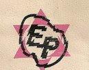 """Logotipo """"Estación de Plástico"""""""