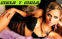 Girls 7 Girls