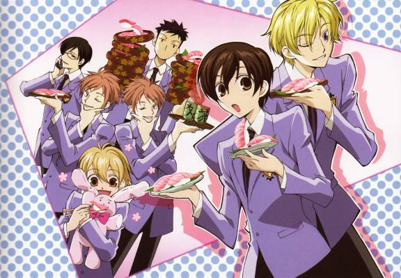 [[large][AnimePaper]scans_Ouran-High-School-Host-Club_Saa-chan(1.44)__THISRES__156951]