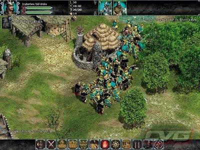 http://2.bp.blogspot.com/_zDoN_OGkZIA/R-8S6P9EMuI/AAAAAAAAAvc/JdPEU050bys/s320/screenshot_125632.jpg