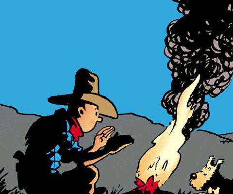 [Tintin3.jpg]