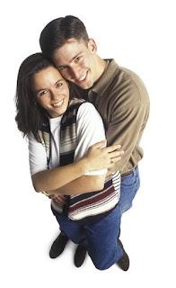 free dating platform Hollands Kroon