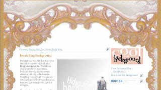 tag background judul Blog Background dan Template Ukiran Jepara