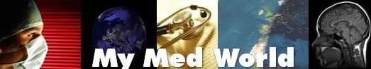 My Med World