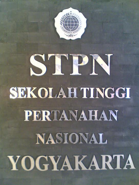 STPN RI