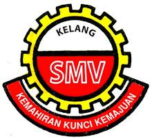 SMV Kelang
