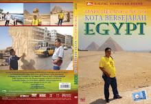 Melancung Ke Egypt