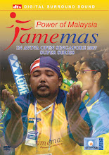 Famemas di Singapore