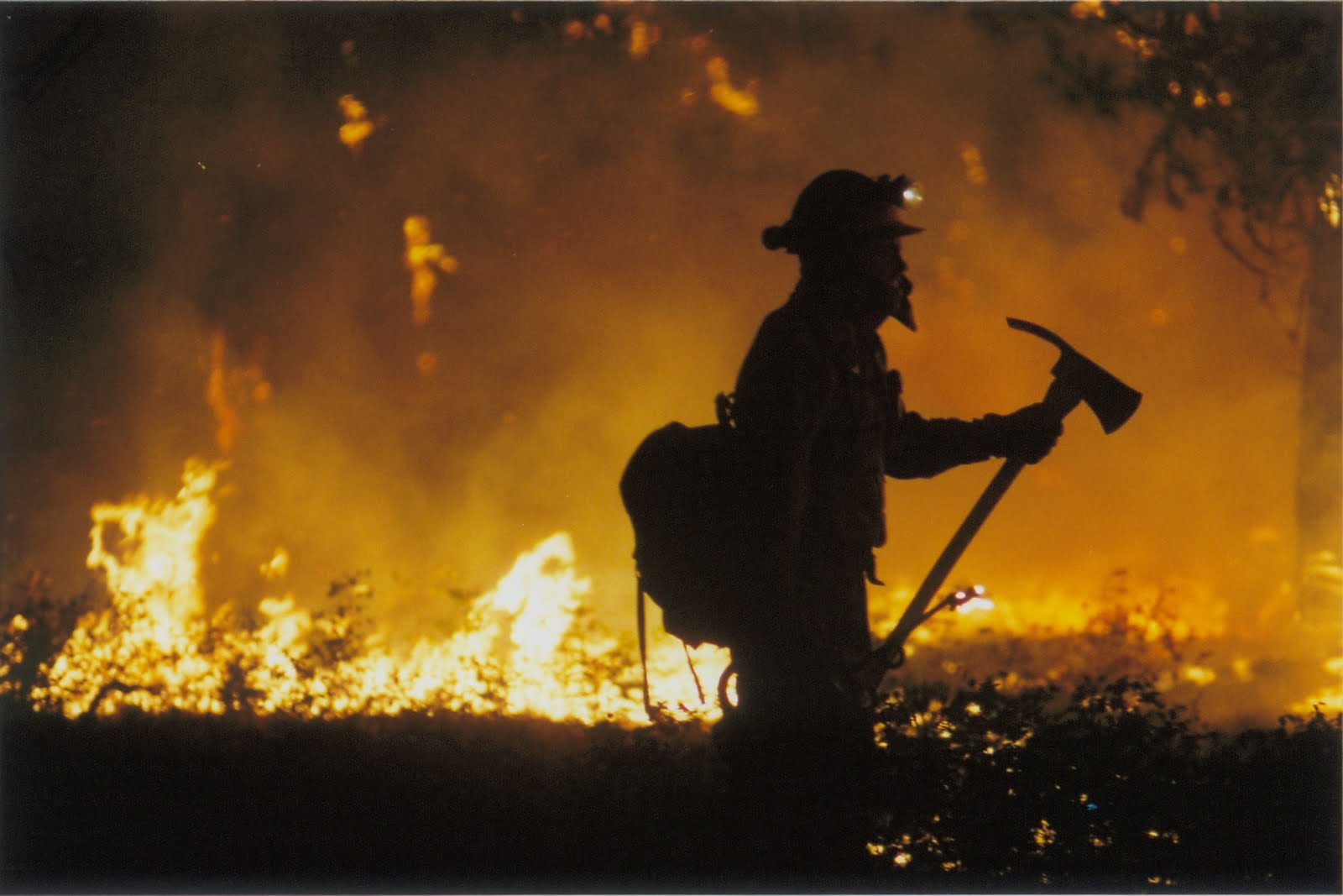 a narrative of my dream to be a forest wildland firefighter Firefighter, how to become a firefighter, firefighter interview, oral interview, firefighter preparation, firefighting, firefighting career.