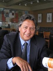 Jorge Letterieli, Productor de Radio y Televisión