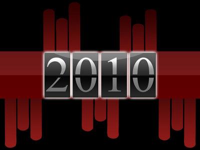 [Año_nuevo_2010.jpg]