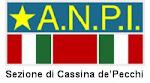 sezione di Cassina de' Pecchi