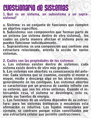 DISEO DE PROYECTOS - esslidesharenet