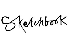 Sketchbook Magazazine is now Live!