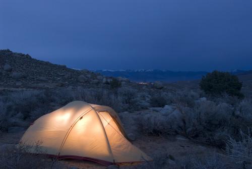 [camping+in+panama.jpg]
