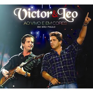Vitor e Leo Victor+e+Leo+-+BaixeNovidades