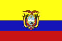 REPUBLICA DEL ECUADOR