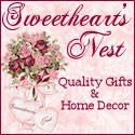 Sweetheart's Nest, Inc