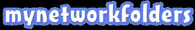 [3-mnf-logo-big[1].png]