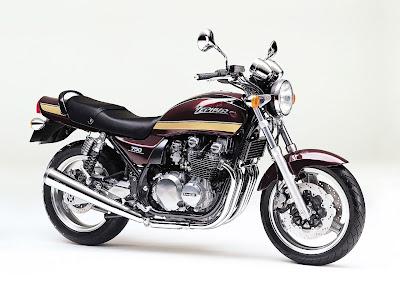 Kawasaki motorcycle wallpapers