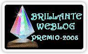 Brilliante Weblog