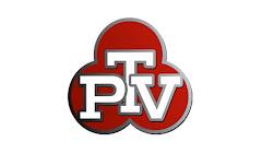 Escuderia PTV