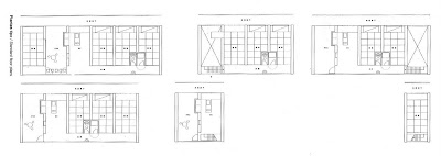 12 unit apartment building plans submited images pic2fly