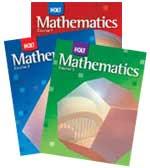 motley math