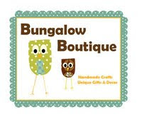 Bungalow Boutique