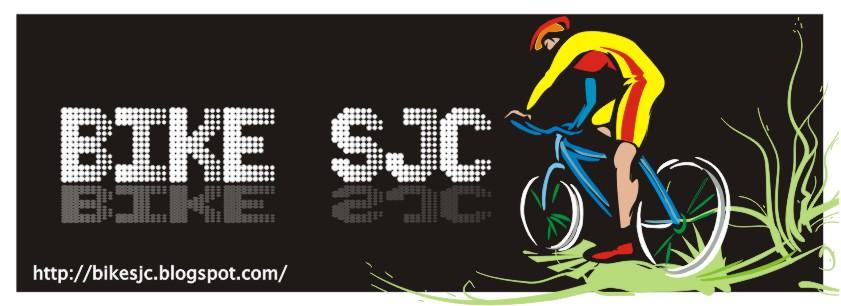 bikesjc