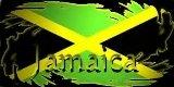 Jamaica 2 Nice