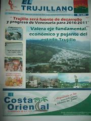 ...EL DIARIO DE LOS ANDES...